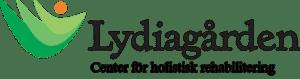 Lydiagården AB
